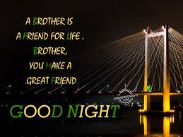 good-night-wishes-for-brother