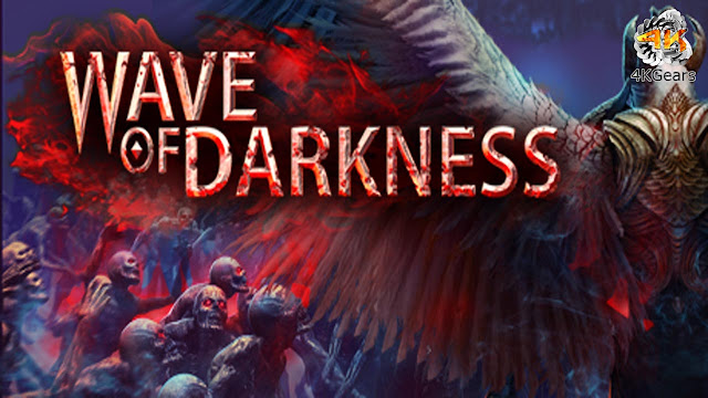 Wave of Darkness Free Download