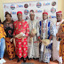 New TV Series 'Ebube Igbo' berths, as anchored by Nollywood star Chioma Okoye and others