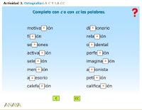 http://www.ceipjuanherreraalcausa.es/Recursosdidacticos/QUINTO/datos/01_Lengua/datos/rdi/U15/03.htm