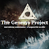 The Genesys Project: New Updates are in- Vehicle and Weapon customization, 2nd Age and more.