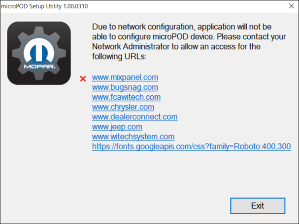 not-connect-to-network