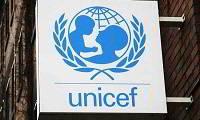 Η UNICEF διακόπτει την συμφωνία της με την υπάρχουσα Εθνική Επιτροπή της στην Ελλάδα