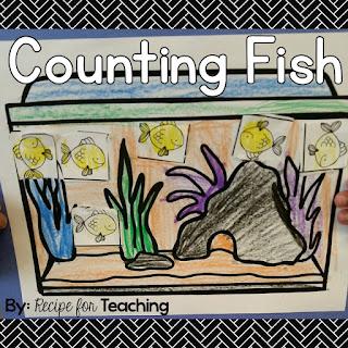 https://www.teacherspayteachers.com/Product/Counting-Fish-2088466