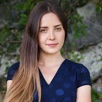 biodata Selin Sezgin Sebagai pemeran Melek Emiroğlu sinetron elif rcti