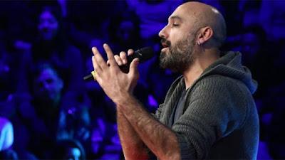 O Ses Türkiye 2016 - 2017 Şampiyonu Belli Oldu