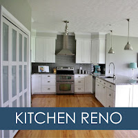 http://shorttstyle.blogspot.com/2016/05/a-full-kitchen-rennovation-with-before.html