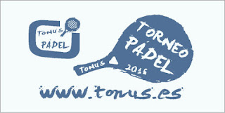 La imagen tiene un atributo ALT vacío; su nombre de archivo es Toalla-Tonus-padel.jpg