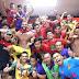 Jurulatih Terengganu Jangka Kedah Juara Piala FA Musim Ini