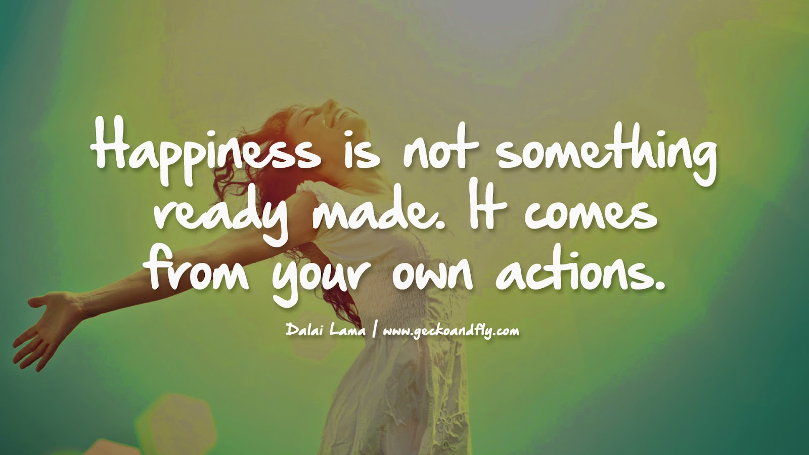 Pursuit Of Happiness Hd Wallpapers With Quotes Happyness Quotes By Great People Quotesgram