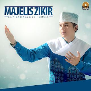 M. Reza Maulana & Ust. Saleh Hasan - Majelis Zikir on iTunes