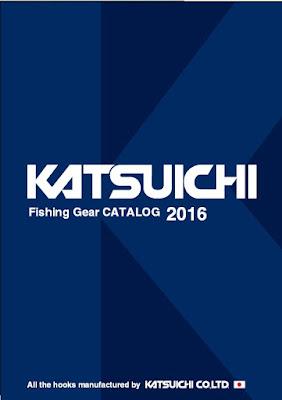 http://www.katsuichi.co.jp/catalog/images/CAT_KATSUICHI2016.pdf