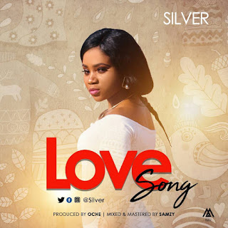 Silver - Love Song