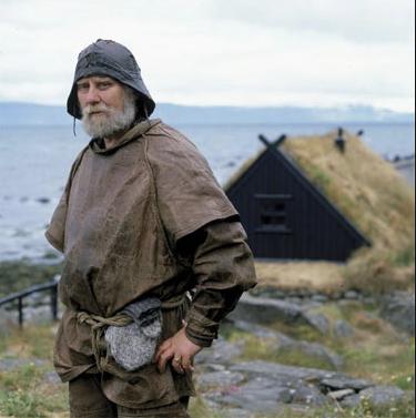 Guide du savoir-vivre en Islande