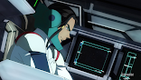 Mobile Suit Gundam: Iron-Blooded Orphans S2 Episode 10 Subtitle Indonesia