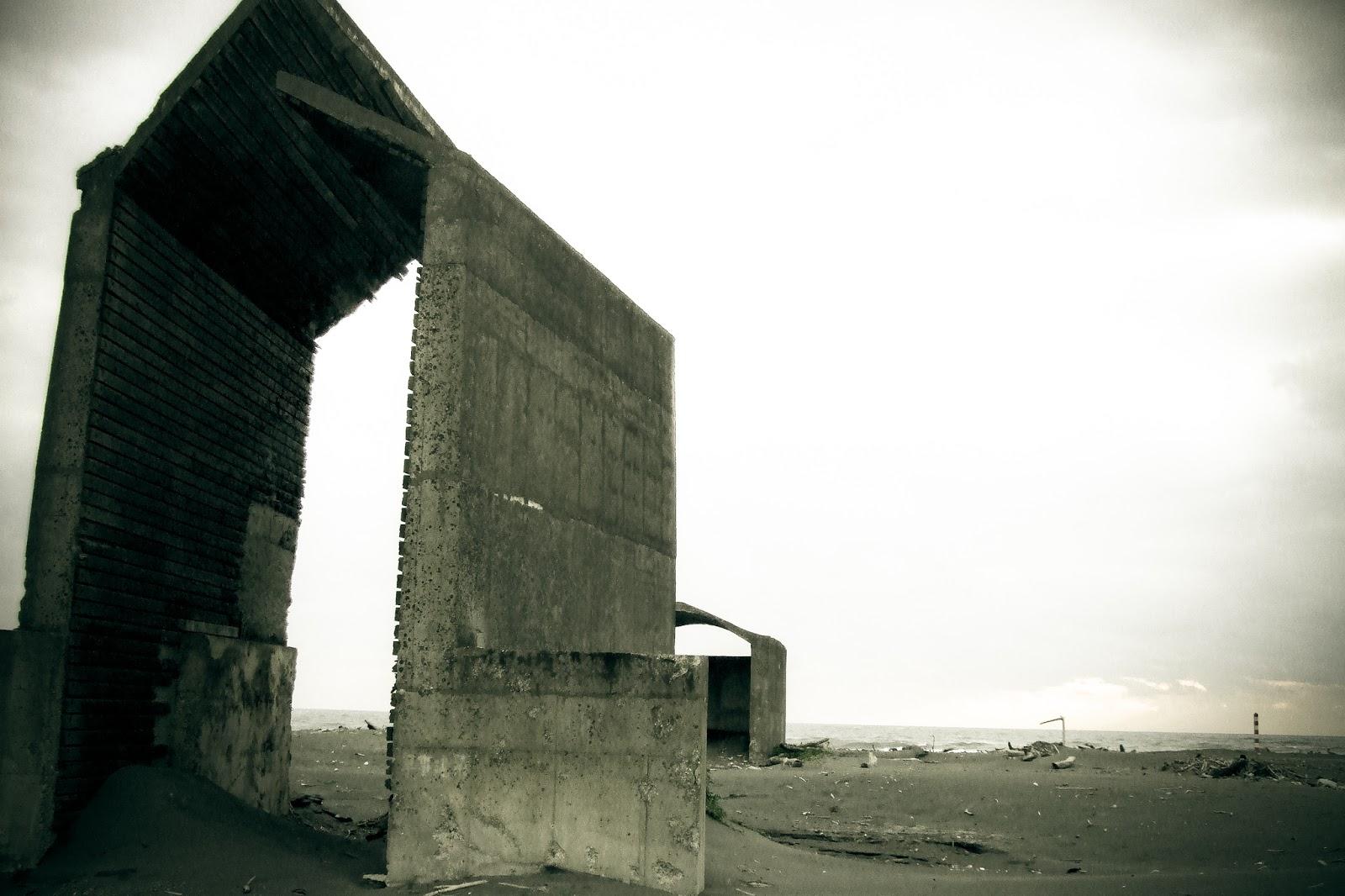 遊記|北七宜蘭之旅 Day 2:蘭陽溪口賞鳥地看日出