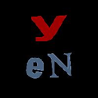 Cours et exercices sur les pronoms Y et EN en français