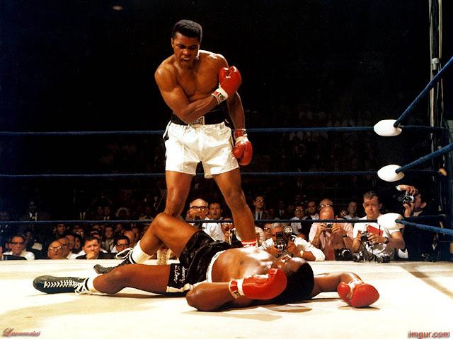Tinju-Muhammad-Ali-VS-Sonny-Liston