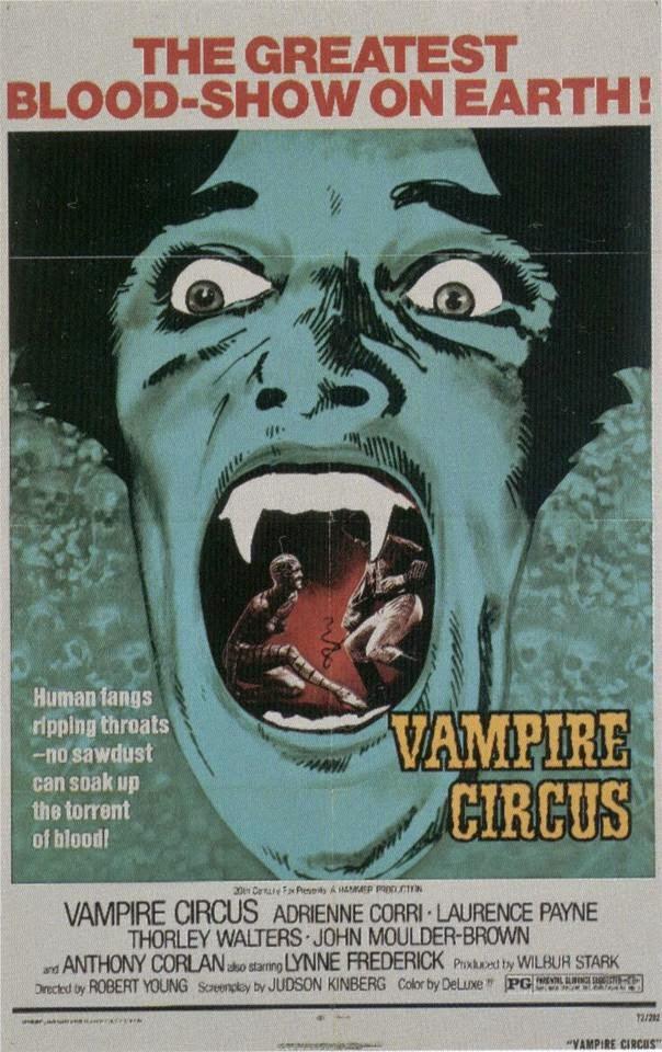 http://www.vampirebeauties.com/2014/08/vampiress-review-vampire-circus.html
