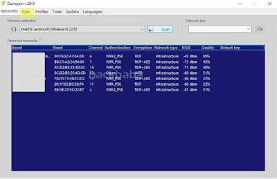 hack wifi wpa on windows wifi hack