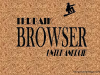 10 Browser Terbaik untuk Android Versi Konsumen dan Visitor Blog