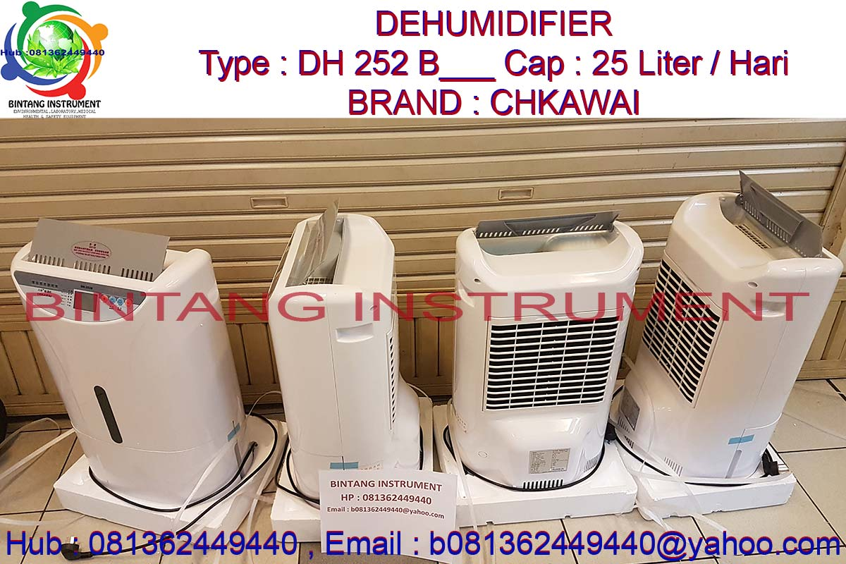 : DEHUMIDIFIER INDONESIA DEHUMIDIFIER READY STOCK DEHUMIDIFIER  #2A2090