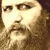 La sorprendente historia de Rasputin