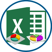 Advanced Excel Charts