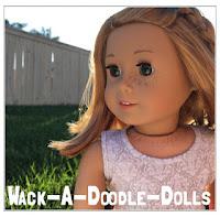 http://wack-a-doodle-dolls.blogspot.com