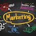 Οι 4 απαραίτητοι παράγοντες της σωστής στρατηγικής marketing