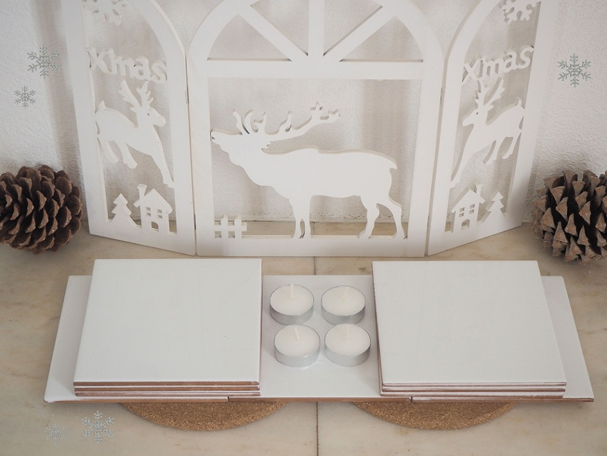 katy 39 s eats recettes faciles simples et cr atives. Black Bedroom Furniture Sets. Home Design Ideas