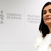 La ministra Carmen Montón copió en 19 páginas de su TFM de artículos publicados en Internet