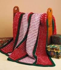 http://translate.googleusercontent.com/translate_c?depth=1&hl=es&rurl=translate.google.es&sl=en&tl=es&u=http://www.countrywomanmagazine.com/project/christmas-crocheted-afghan/&usg=ALkJrhgSlJy3swWykSCDQVitdvAF41iQZw