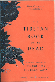Penguin Classics Deluxe Edition, first published in Britain 2005, with introductory comments from the Dalai Lama.