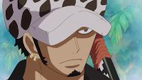 One Piece Episode 755 Subtitle Indonesia