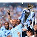 BREAKING! Manchester City Facing One-Year Ban From Champions League