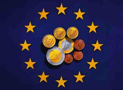 Fonduri europene - impact in RO