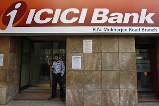 ICICI Bank Launched Voice Banking Services