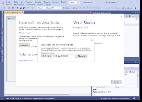 mu_visual_studio_ent_pro_comm_2019_x86_x64_dvd_16.0.28729.10-10.png
