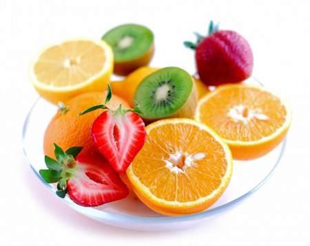 Dieta rebajar rapido