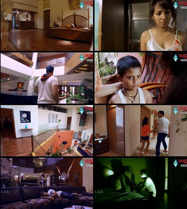 Ice Cream 2014 UNCUT Dual Audio Hindi 480p HDRip