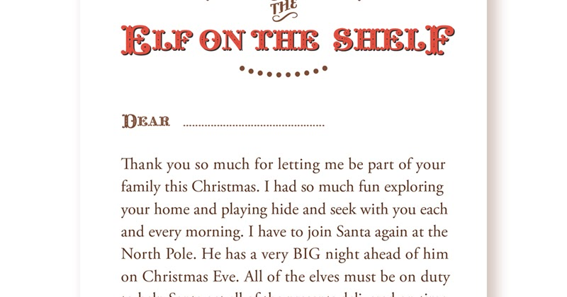 elf_letter_preview Template Christmas Letter To Children From Dad on christmas letter to best friend, christmas letters j.r.r. tolkien, thank you note to dad, christmas letter to girlfriend, christmas letters to the navy, letters to your dad, christmas letter to husband, birthday to dad, christmas letters to print, christmas letter to someone special, christmas letter to school, christmas letter to grandma, halloween to dad, christmas letter to god, letter from dad, christmas letter to rocky, christmas letter to boss,