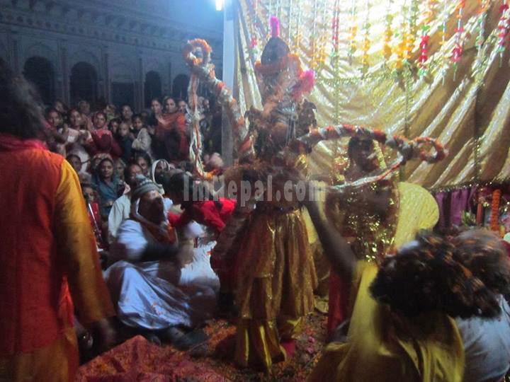 Ram+Janaki+Vivah+Panchami+Janakpur+Nepal+(3)