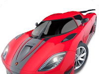 Download Asphalt Nitro v1.7.1a Mod Apk (Unlimited Money/Cash)