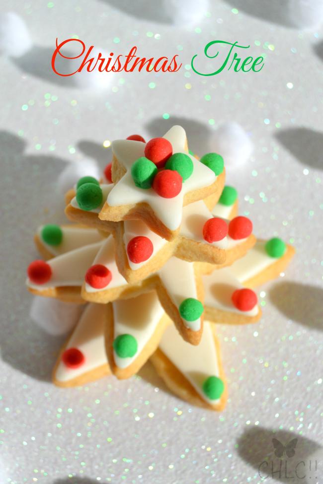arbol-de-galletas-para-navidad