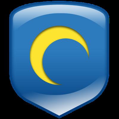 تحميل برنامج هوت سبوت شيلد 2016 للكمبيوتر والهوتف الذكيه عملاق فتح المواقع المحجوبه Hotspot Shield 2016