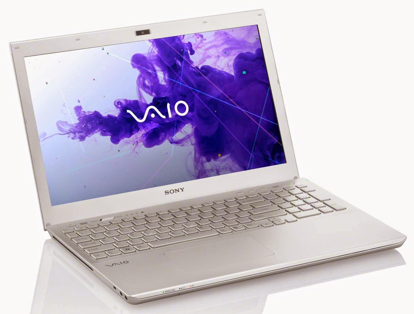 Cheap Laptops under 100 dollars