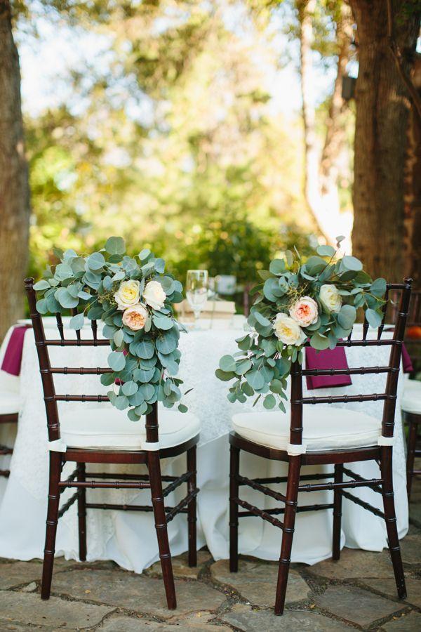Silver Coffee Table Decor Ideas