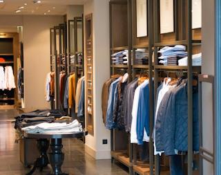 Butik Online, Cara Tepat Membangun Bisnis Baru
