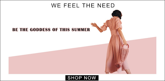 https://www.shopjessicabuurman.com/clothing/dresses